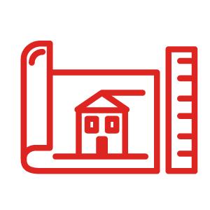 Sanam-piacenza-servizi-misurazione-in-loco