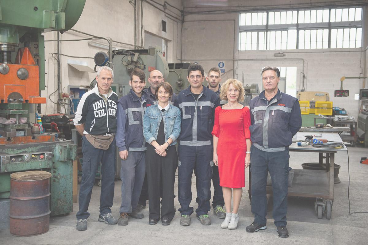 Sanam-piacenza-taniche-acciaio-team-azienda-lavorazioni